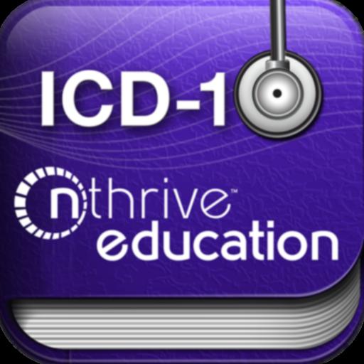 Pro Edition ICD-10 oVirtual Code Book