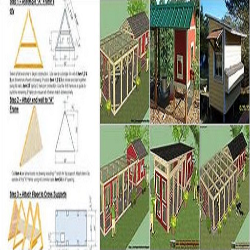 build-your-own-chicken-coop