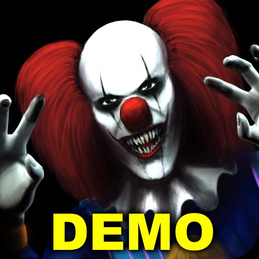 EMO (Halloween-office-spiele)