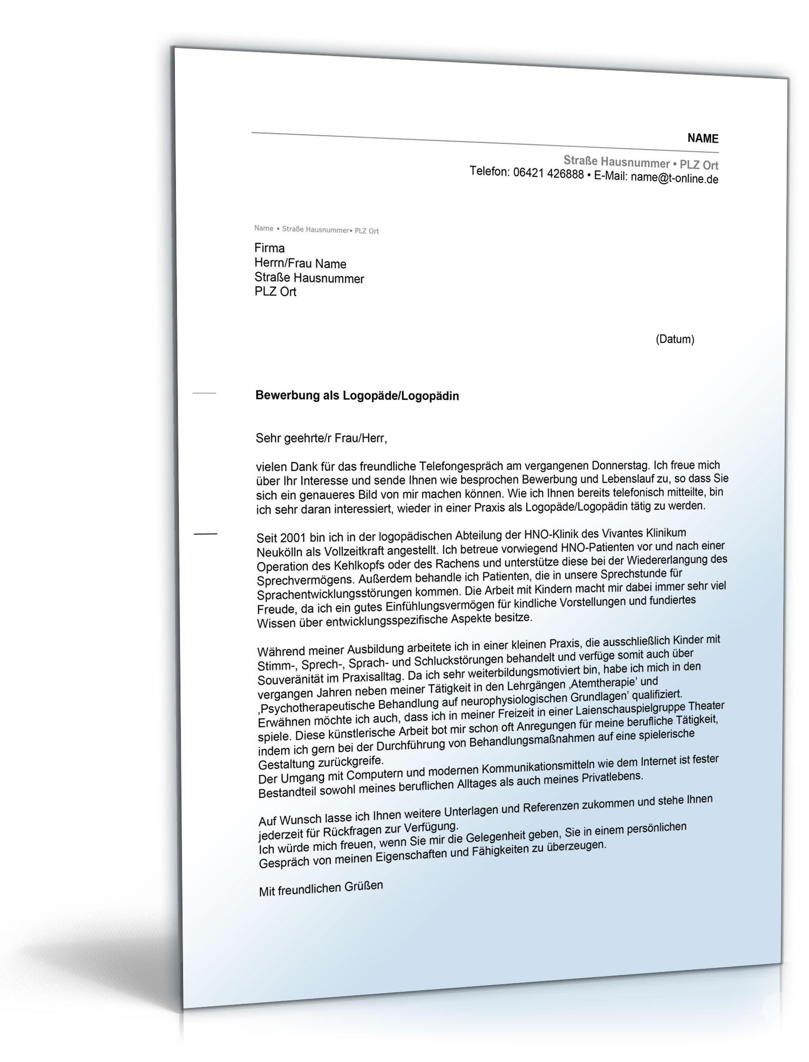 Beste Coole Maschinenbau Lebenslauf Ideen - FORTSETZUNG ARBEITSBLATT ...
