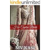 His Captive Bride: A Short Love Story