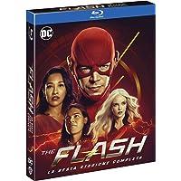 The Flash - Stagione 6 (4 Blu Ray)