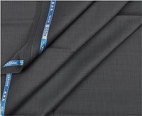 VIMAL Men's Premium Unstitched Trouser Fabric