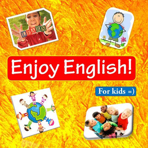 enjoy-english-for-kids-learning-videos