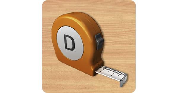 Entfernungsmesser App Für Android : Entfernung smart distance amazon apps für android