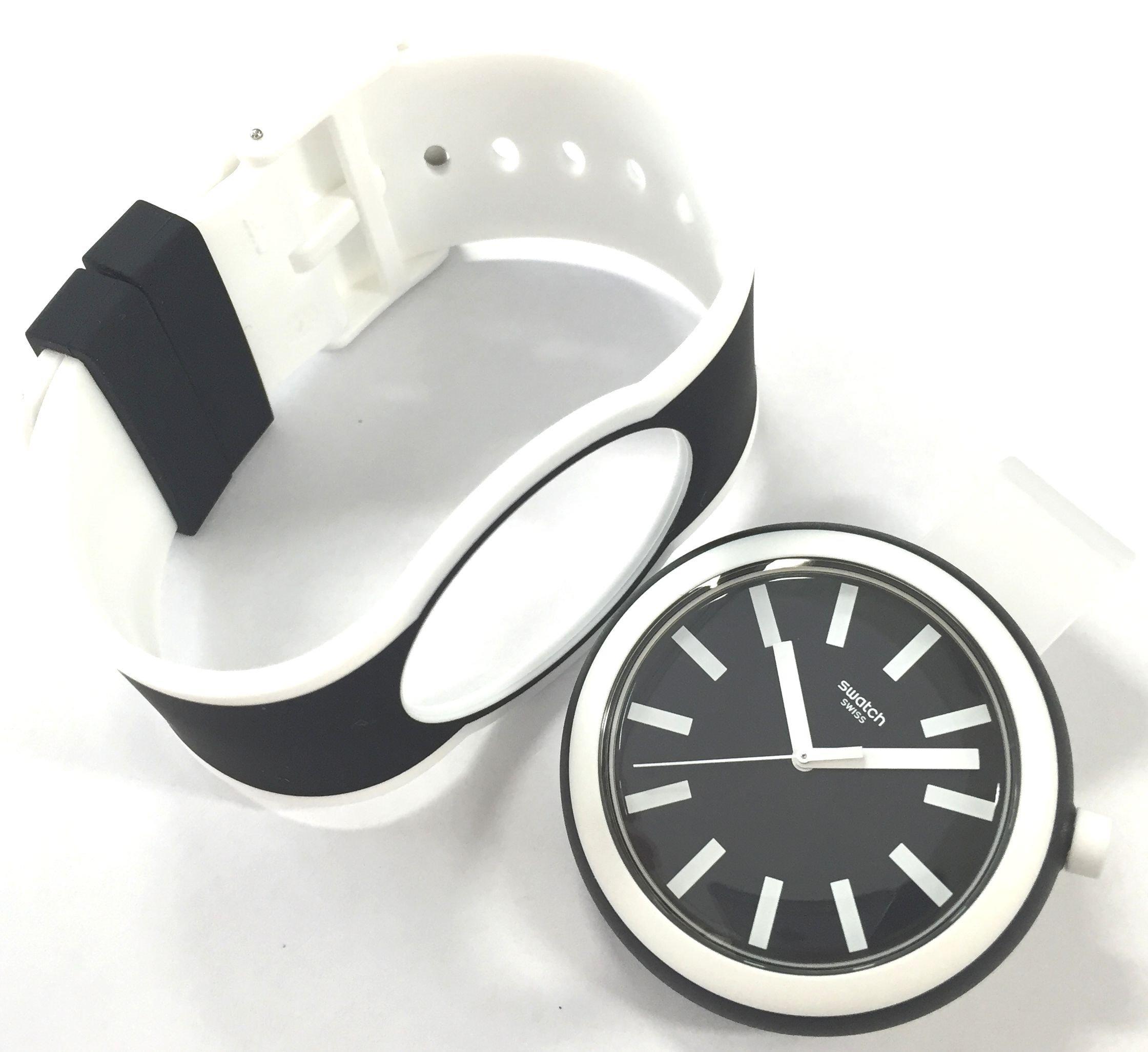 Reloj Swatch – Mujer PNB100