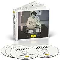 Bach: Goldberg Variations [Edition Deluxe 4cds ]