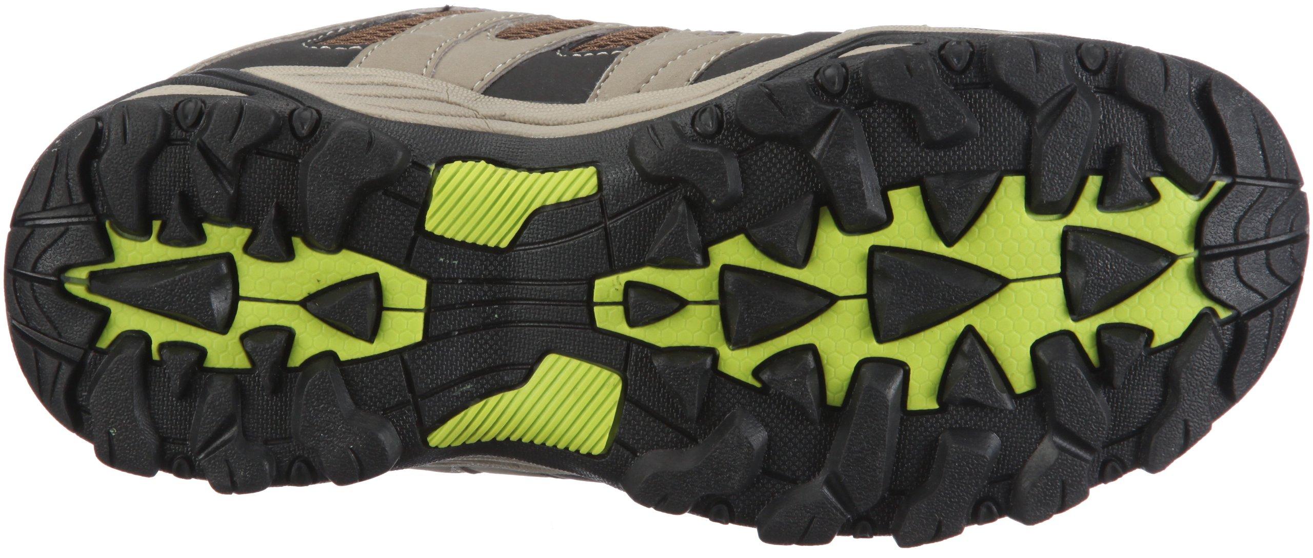Ultrasport Hiker Unisex Adult Outdoor – Trekking – Hiking – Nordic Walking Shoes