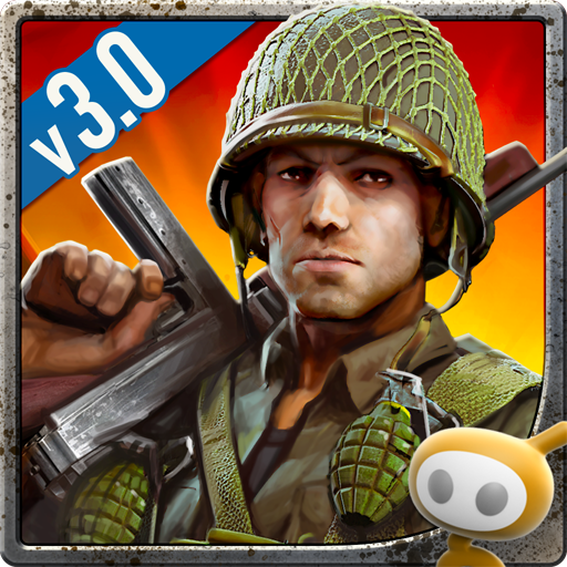 frontline-commando-d-day-kindle-tablet-edition