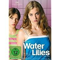 WATER LILIES - Der Liebe auf der Spur (OmU)