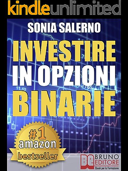 forex trading vs crypto traing migliori opzioni di investimento per 529