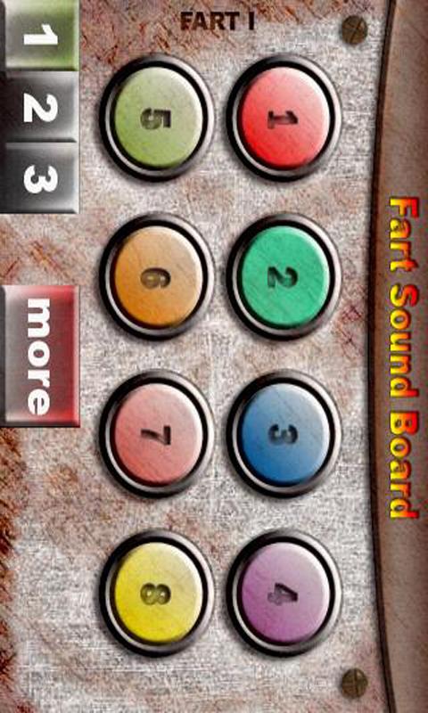 Zoom IMG-2 fart sound board free