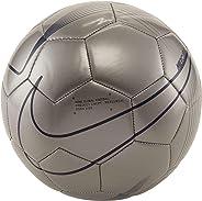 Nike Unisex Adult Merc Fade Ball - Multicolour, 5