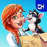 Dr. Cares - Pet Rescue 911...