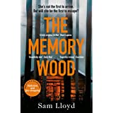 The Memory Wood: the chilling, bestselling Richard & Judy book club pick – this winter's must-read thriller