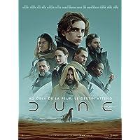 Dune [4K Ultra HD SteelBook]