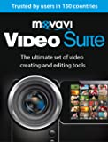 Movavi Video Suite 15 [Download]