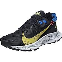 Nike Ck4305-001, Running Shoe Uomo