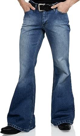 Comycom - Jeans - Campana - Uomo