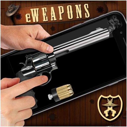 eweaponstm-revolver-guns-sim