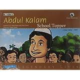 School Topper