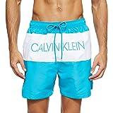 Calvin Klein Medium Drawstring Pantaloncini Uomo