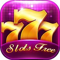 Slots Free 2016 - Best Vegas Jackpot Casino Slot Machine Game
