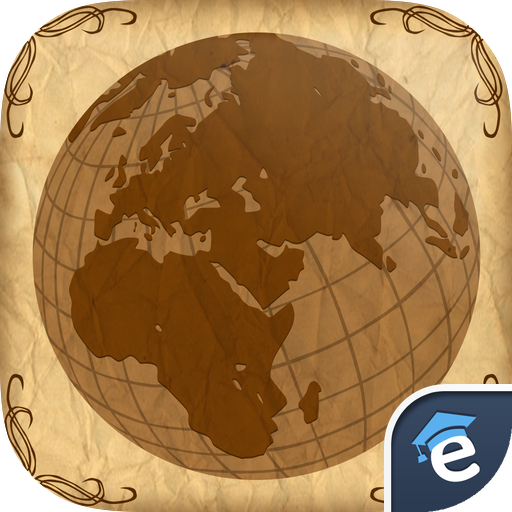 world-map-puzzle