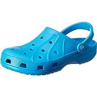 crocs Unisex's Ralen Clogs