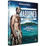 Marooned with Ed Stafford [DVD]