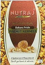 Nutraj Bakers Pride Walnut Kernels, 250g