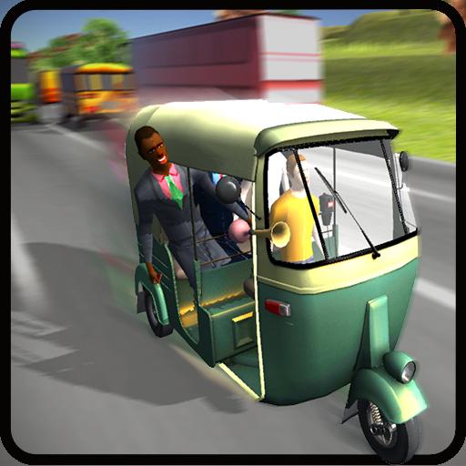 tuk-tuk-auto-rickshaw-driver-2017
