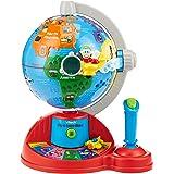 Vtech Fly'N learn Globe