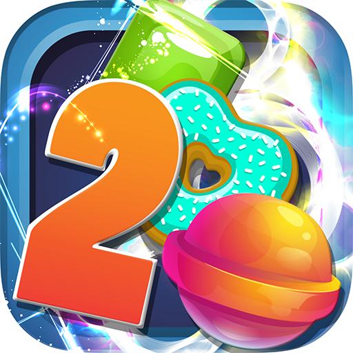 cotton-candy-dash-ghastly-candy-bark-pretty-dash-simulator-game-free
