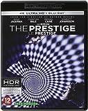 Le Prestige [4K Ultra HD