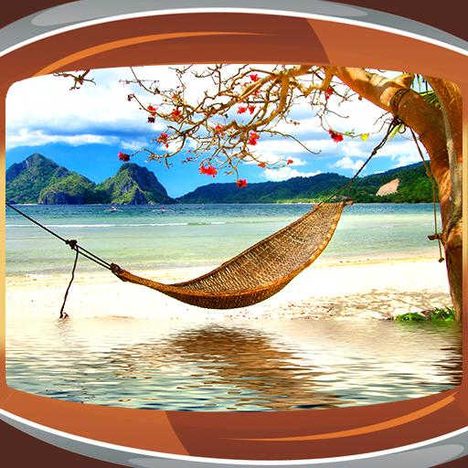 Tropische Sommer Live Wallpapers