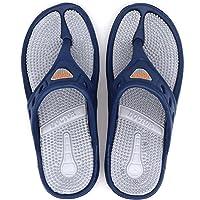 NEXA Unisex-Adult Acupressure Slippers Slipper