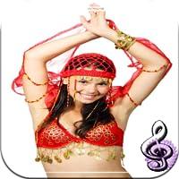 Arabische Tanzmusik
