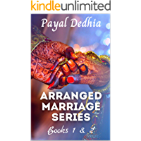 Arranged Marriage Series