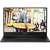 MEDION E6245 39,5 cm (15,6 Zoll) Full HD Notebook (Intel Celeron N4000, 1TB HDD, 4GB DDR4 RAM, Intel UHD, Win 10 Home)