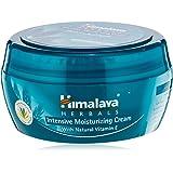 Himalaya Intenisve Moisturizing Cream - 150ml