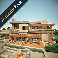 Amazing house build ideas