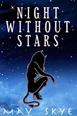 Night without Stars (Supergirls Book 2) Kindle Edition