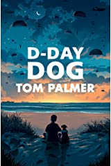 D-Day Dog Kindle Edition