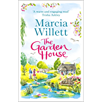 The Garden House: A beautiful, feel-good story for the new year (English Edition)