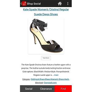 929d8c44be5 Shop Social - Follow