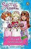 Royal Bridesmaids: Special 8 (Secret Kingdom)