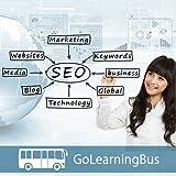 Learn SEO -  by GoLearningBus