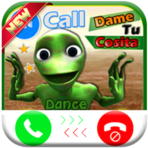 dame tu cosita mp3 song download full