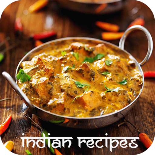Best authentic indian recipes amazon appstore for android forumfinder Images